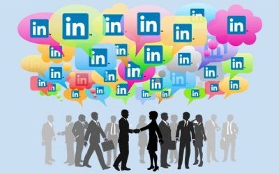 Special Training Session – The Art of Cold Networking on LinkedIn